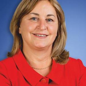 Zuzanna Bielawska