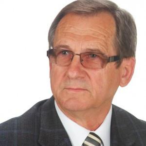 Marek Treliński - radny w: Żyrardów