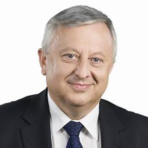 Grzegorz Obłękowski - radny w: Żyrardów