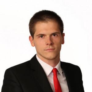 Artur Pietruszewski - radny w: Żyrardów