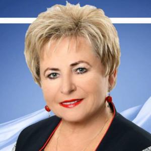 Małgorzata Calińska-Mayer