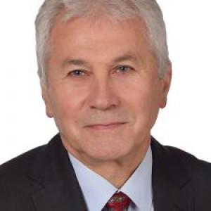 Andrzej Podsiadło - radny w: Łomża