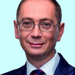 Łukasz Tyszler - radny w: Szczecin