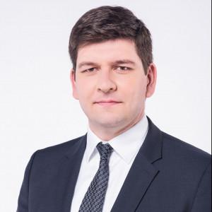 Michał Zajezierski