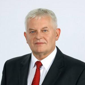 Andrzej Wojtkowski - radny w: Łomża