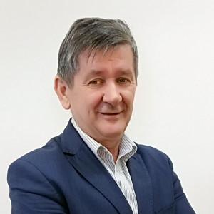 Tadeusz Szulc