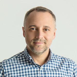 Marcin Biskupski - radny w: Szczecin