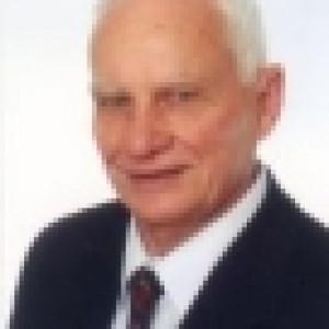 Mirosław Rejczak - radny w: Radom