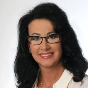 Magdalena Lasota - radny w: Radom