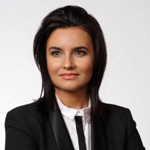 Ewa Czerwińska - radny w: Radom