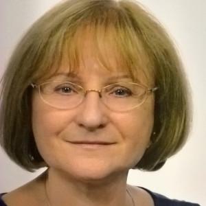Teresa Skoczek - radny w: Radom