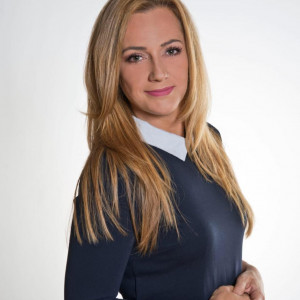Katarzyna Pastuszka-Chrobotowicz - radny w: Radom