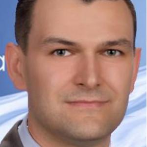 Jacek Baczyński - radny do sejmiku wojewódzkiego w: dolnośląskie