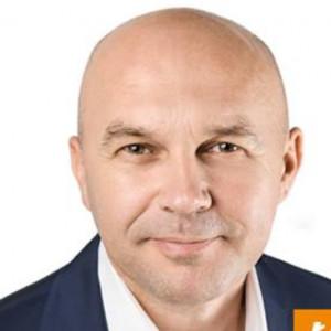 Wojciech Bochnak - radny do sejmiku wojewódzkiego w: dolnośląskie