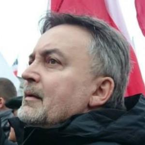 Jerzy Dec - radny do sejmiku wojewódzkiego w: dolnośląskie