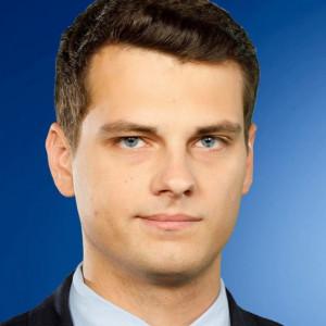 Grzegorz Macko - radny do sejmiku wojewódzkiego w: dolnośląskie