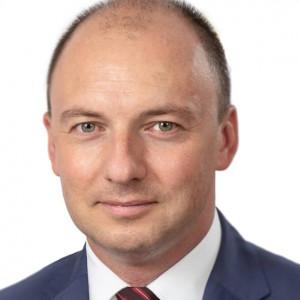 Tymoteusz Myrda - radny do sejmiku wojewódzkiego w: dolnośląskie