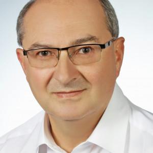 Marek Obrębalski - radny do sejmiku wojewódzkiego w: dolnośląskie
