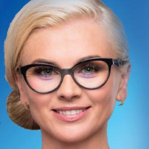 Magdalena Piasecka - radny do sejmiku wojewódzkiego w: dolnośląskie