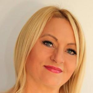 Teresa Zembik - Kandydat na posła w: Okręg nr 1