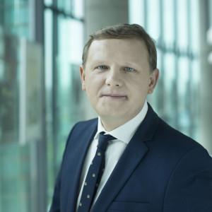 Mariusz Frąckiewicz
