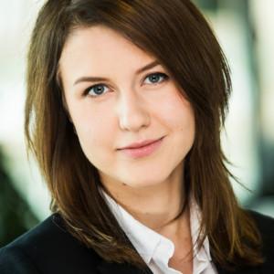 Aleksandra Kalina