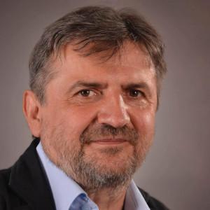 Adam Kalita - radny w: Kraków