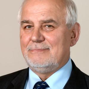 Stanisław Zięba - radny w: Kraków