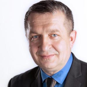 Edward Pietrulewicz - radny w: Elbląg
