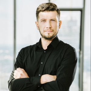 Andrzej  Wierzchoń