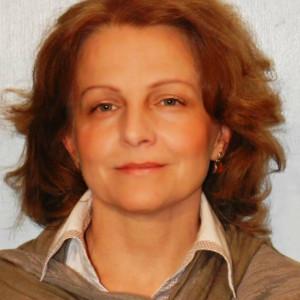 Jolanta Kowalczyk - radny w: Legnica
