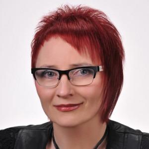 Grażyna Pichla - radny w: Legnica