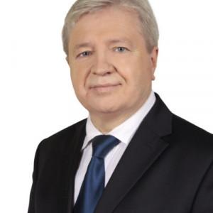 Ryszard Kępa - radny w: Legnica