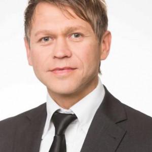 Tomasz Wac - radny w: Bytom