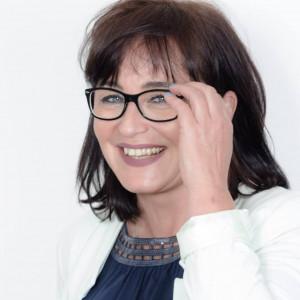 Joanna Stępień - radny w: Bytom