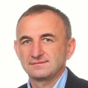 Tadeusz Karasiewicz - radny w: Nowogrodziec