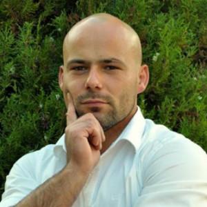 Kamil Różnicki - radny w: Nowogrodziec