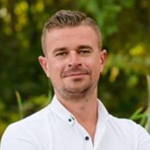 Michał Sudoł - radny w: Nowogrodziec