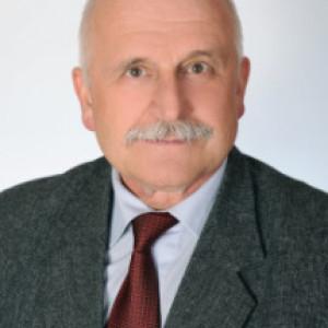 Wacław Dziendziel