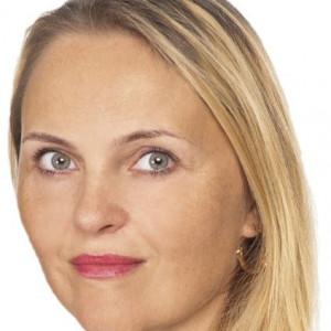 Magdalena Czapla - radny w: Bielawa