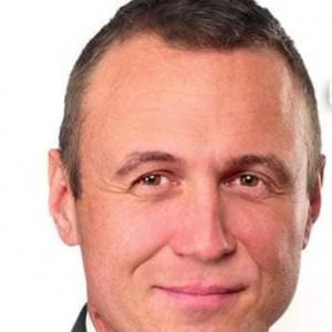 Tomasz Jazowski - radny w: Bielawa