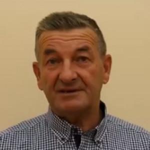 Władysław Kroczak - radny w: Bielawa