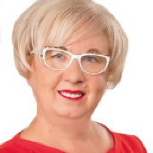 Barbara Pachura - radny w: Bielawa