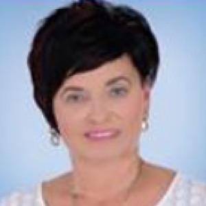 Beata Saj - radny w: Bielawa