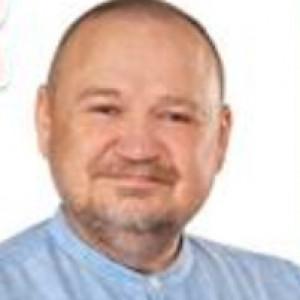 Tomasz Wojciechowski - radny w: Bielawa