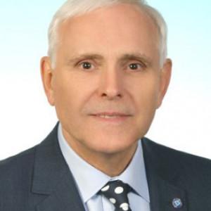 Marek Piorun - radny w: dzierżoniowski