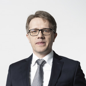 Konrad Dziewoński