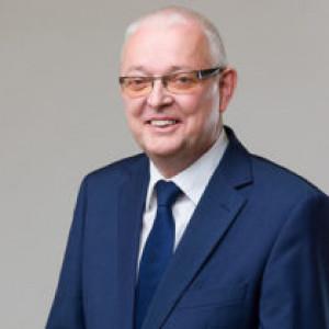 Wojciech Piniewski - radny w: Inowrocław