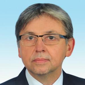 Waldemar Wąśniewski - radny w: Inowrocław
