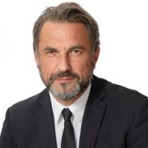 Roman Zaprutko - radny w: Lubin